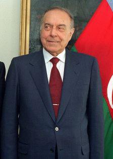 Heydar_Aliyev_1997